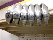COBRA GOLF Golf Club Set FLY-Z IRONS SET